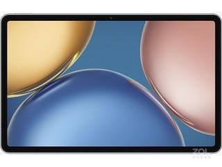 荣耀平板V7(6GB/128GB/5G版)