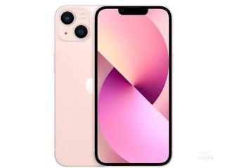 苹果iPhone 13 mini(256GB/全网通/5G版)