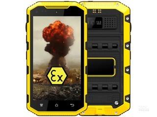 ioutdoor L500(4GB/32GB)