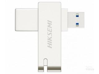 海康威视X302S(64GB)