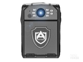 安特保DSJ-M3(GPS版/64GB)