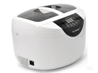 固特超声VGT-6250