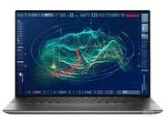 戴尔 Precision 5560(W-11955M/32GB/1TB/RTX A2000)