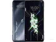 黑鲨 4S(12GB/256GB/全网通/5G版)