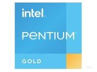 Intel 奔腾金牌 G6500Y