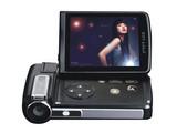 百思特 TX-827(2GB)