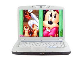 Acer Aspire 4920G-602G16MI