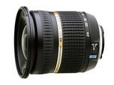 腾龙SP AF 10-24mm f/3.5-4.5 Di II LD Aspherical [IF](B001) 尼康NII卡口