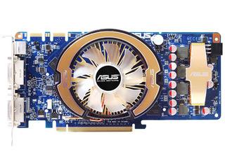 华硕EN9800GT HB/HTDI/512M