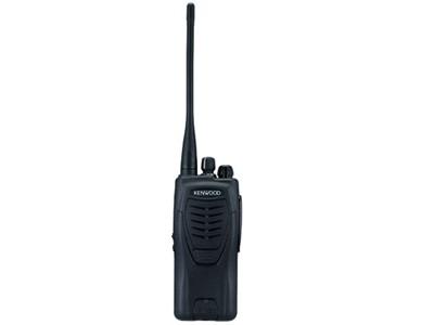 KENWOOD TK-2207G/3207G   电话:010-82699888  可到店购买和咨询