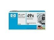 HP 49X(Q5949X)