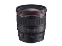 佳能 EF 24mm f/1.4L II USM立省千元