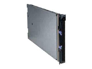 IBM BladeCenter JS22(7998-61X)