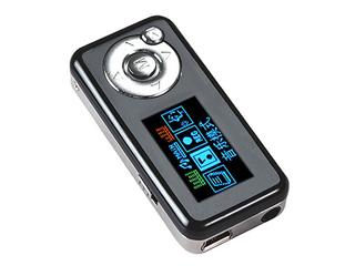 艾诺Q7(1GB)