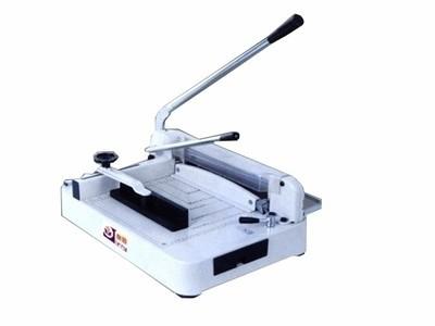 金图 MC-440