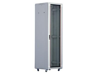 图腾 AS网络服务器机柜(AS6237)