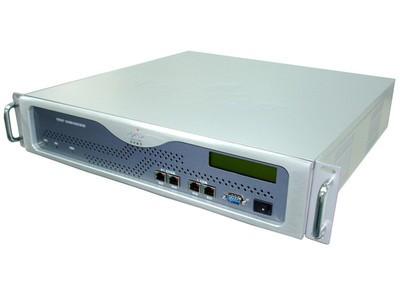 伟思 网闸ViGap300(300D)