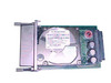 HP J6054B(惠普laserjet  10GB硬盘)
