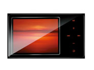 OPPO S29(2GB)