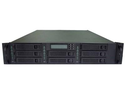 KHSys IPSAN8000R(8)