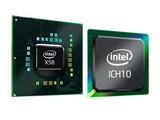 Intel X58