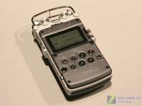 索尼PCM-D50(4GB)安徽2900元
