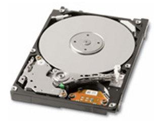 东芝160GB 5400转 8MB 单碟(笔记本串/散)