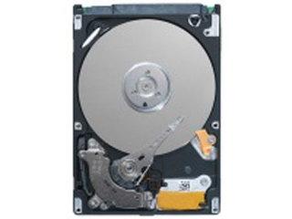 希捷Momentus 320GB 7200转 16MB SATA2(ST9320424ASG)
