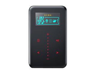 台电X21(2GB)