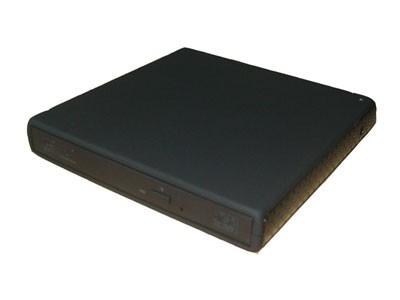 IBM DVD刻录机(D5511X13T)