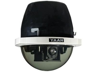 亚安 YA5514