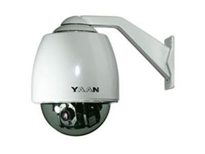 亚安 YA5307