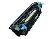 HP C9736A图像墨粉热凝器组件