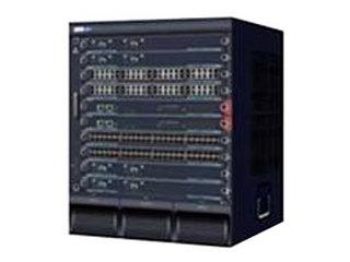 中兴ZXR10 8908