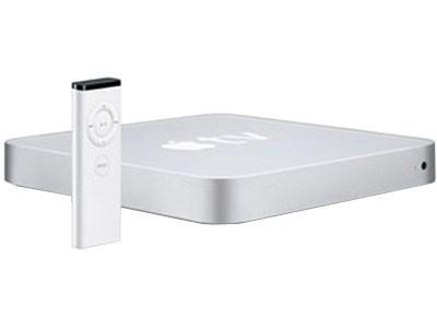 苹果 Apple TV(MA711CH/A)