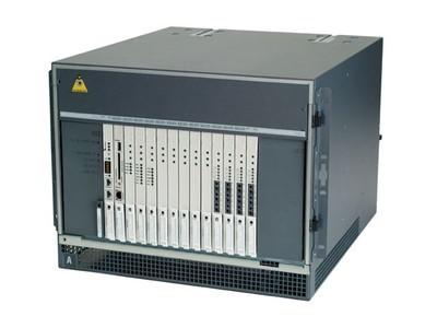 AVAYA S8400(PRI(30b+d),24数字,200分机)