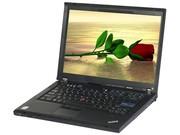 已停产ThinkPad T400(2767MK1)