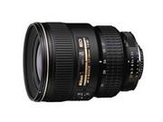 尼康 AF-S 17-35mm f/2.8D IF-ED(金广角特价促销中 精美礼品送不停,欢迎您的致电13940241640.徐经理