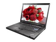 已停产ThinkPad T500(2055CD2)