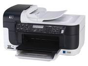 HP J6480