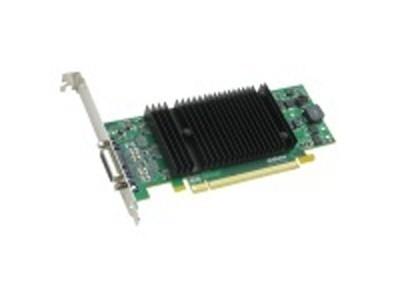 MATROX Millennium P690(LP PCIe x16)