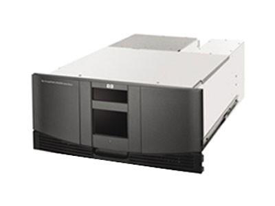 HP StorageWorks MSL6030(AD607B)