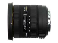 西安适马镜头 150-600 S版 特惠价9499