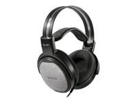 得胜HD3000耳机 (监听 游戏 封闭式) 天猫189元