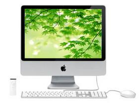 苹果iMac(MB417CH/A)