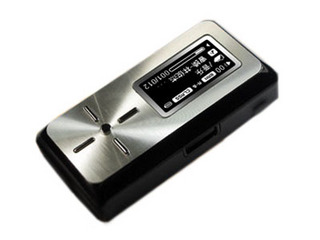 驰为S30L(2GB)