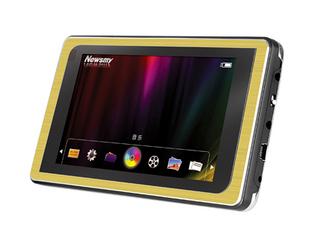 纽曼A10(4GB)