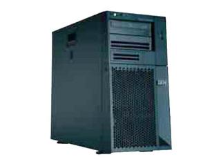 联想x3200 M2
