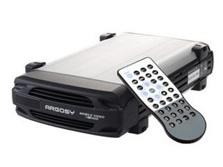 优群HV388T(500GB)