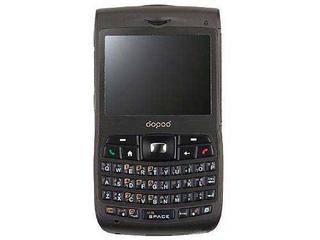 HTC C730W